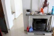 6 000 000 Руб., Продажа дома в Италии, Продажа домов и коттеджей Бьелла, Италия, ID объекта - 502489293 - Фото 29