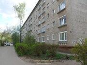 Однокомнатная Квартира Область, улица Гоголя, д.4, Новогиреево . - Фото 1
