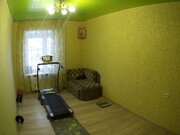 Ухта, ул Машиностроителей, д.5а, Купить квартиру в Ухте по недорогой цене, ID объекта - 325975196 - Фото 3