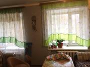 Предлагается к продаже 2-х комнатная кгт 23 м.кв - Фото 2