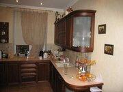 Продажа квартиры, Купить квартиру Рига, Латвия по недорогой цене, ID объекта - 313137324 - Фото 3
