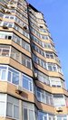 2-к. кв. с видом на Москву-реку, Маршала Жукова - Фото 3