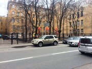 Продажа квартир ул. Моисеенко, д.8