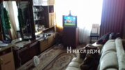 Продается 1-к квартира Заводская