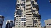 ЖК Олимп Зорге 66в квартира рядом с метро с проспект победы