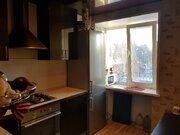 Продается 1-комнатная квартира Раменский район, п. Быково, ул. Щорса - Фото 3