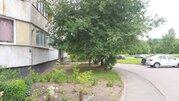 3 ком. квартира, Химиков 14, Продажа квартир в Кингисеппе, ID объекта - 328938458 - Фото 9