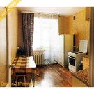 2х комнатная квартира, ул.В.Засулич, д.46