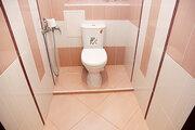 Продается 3-х комнатная, Продажа квартир в Тольятти, ID объекта - 322229745 - Фото 15