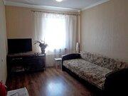 Продам квартиру на земле в г.Батайске