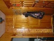 Магистральная 1, Продажа квартир в Сыктывкаре, ID объекта - 319340055 - Фото 8