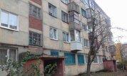 Продажа квартир ул. Парижской Коммуны
