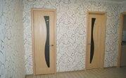 Объект 547115, Купить квартиру в Таганроге по недорогой цене, ID объекта - 323022025 - Фото 7