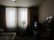 Продается однокомнатная квартира г. Железнодорожный - Фото 1
