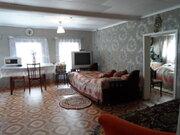 Продается отличный дом, Дачи в Нижнем Новгороде, ID объекта - 502834749 - Фото 2