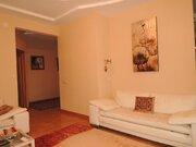 Отличная 2 (двух) комнатная квартира в Центральном районе - Фото 3