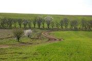 Продажа участка, Викторовка, Бахчисарайский район, Ул. Къысмет - Фото 3