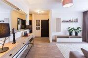 Продажа квартиры, Купить квартиру Рига, Латвия по недорогой цене, ID объекта - 313724993 - Фото 3
