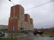 Продается квартира, Чехов, 54м2
