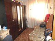 Продам 3-х Карла Маркса 24/1, кирп, 3 этаж, 2007 гп, Купить квартиру в Усть-Каменогорске по недорогой цене, ID объекта - 315484137 - Фото 7