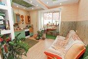 Продам 2-комн. квартиру 70 кв. м., Купить квартиру в Уфе по недорогой цене, ID объекта - 321754136 - Фото 12