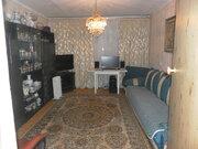 Продается 3-х комнатная квартира в г.Александров р-он Вокзала