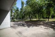 Продам капитальный гараж, Продажа гаражей в Томске, ID объекта - 400082688 - Фото 3