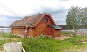 Продажа дома, Юрьевецкий район - Фото 2