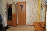 1 880 000 Руб., Продается 1 комнатная квартира в новом доме, Продажа квартир в Новоалтайске, ID объекта - 326757548 - Фото 14