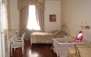 Продажа квартиры, Купить квартиру Рига, Латвия по недорогой цене, ID объекта - 313137278 - Фото 3