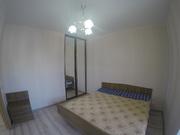 Продается 2-комнатная квартира по ул. Красная/Свердлова 19/55, Купить квартиру в Пензе по недорогой цене, ID объекта - 322325011 - Фото 5