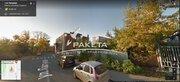 Продажа участка, Ижевск, Ул. Пастухова - Фото 2