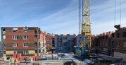 Продажа квартиры, Вологда, Ул. Бурмагиных - Фото 3