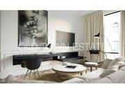 Продажа квартиры, Купить квартиру Рига, Латвия по недорогой цене, ID объекта - 313141697 - Фото 3