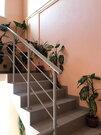 40 000 Руб., Сдается трехкомнатная квартира, Снять квартиру в Домодедово, ID объекта - 333456766 - Фото 16