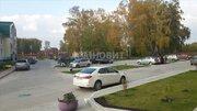 Продажа квартиры, Голубой Залив, Сибирский микрорайон, Продажа квартир Голубой Залив, Новосибирская область, ID объекта - 314143914 - Фото 2