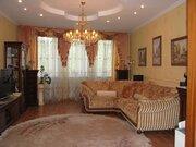 Продаётся 3-комнатная квартира по адресу Зеленодольская 36к1, Купить квартиру в Москве по недорогой цене, ID объекта - 316282761 - Фото 17