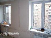 Продается 2к.кв, Трифоновская, Купить квартиру в Москве, ID объекта - 330995670 - Фото 5