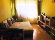 Продается квартира г Краснодар, ул Авиагородок, д 22 - Фото 4
