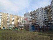 Продажа квартиры, Кемерово, Ленинградский пр-кт.