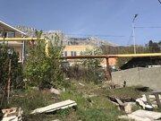 Продажа земельного участка 2.5 сотки в Парковом с хорошим подъездом. - Фото 3