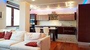 Продажа четырехкомнатной квартиры 165м2, Нежинская улица, 9 - Фото 2