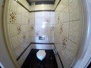 Продаётся большая 3 комнатная квартира по ул. Сухумской 11 - Фото 4