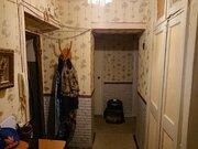 Продам 2-к типовую квартиру в кирпичном доме в Ступино - Фото 5