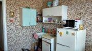 Продается 2-х ком.квартира по ул.Быкова 4а - Фото 4