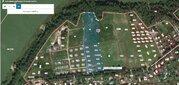 Земельный участок 3 Га Миронцево
