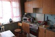 Трехкомнатная квартира в поселке Санатория Белое озеро - Фото 5