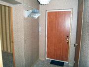 Продается 1-комнатная квартира, ул. Семейная, Купить квартиру в Пензе по недорогой цене, ID объекта - 322555209 - Фото 2