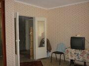 2х-комнатная квартира в новостройке, р-он Контакт - Фото 5