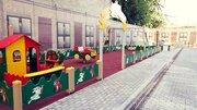 127 кв.м, 5эт, 1 секция., Купить квартиру в Москве по недорогой цене, ID объекта - 316334139 - Фото 22